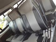 Bofu Car Seat Covers | Vehicle Parts & Accessories for sale in Mombasa, Bofu