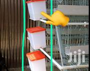 Chicken Cage | Farm Machinery & Equipment for sale in Mombasa, Mtongwe