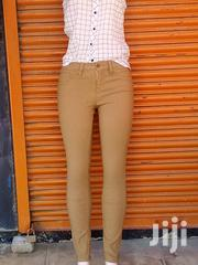 Soft Skinny Jeans | Clothing for sale in Mombasa, Bamburi