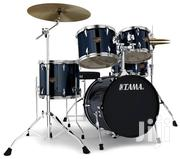 TAMA Imperial Star Drum Set | Musical Instruments & Gear for sale in Nairobi, Nairobi Central