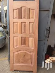 Pannel Door | Doors for sale in Nairobi, Ngando