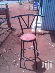 Bar Stools | Furniture for sale in Nairobi, Ngando