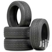 225/45/18 Radar Tyre's Is Made In Thailand | Vehicle Parts & Accessories for sale in Nairobi, Nairobi Central