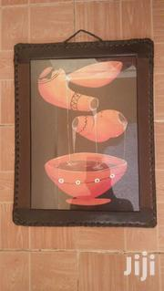 Photo Frames Designs   Home Accessories for sale in Mombasa, Shanzu