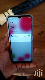 New Oppo A9 128 GB | Mobile Phones for sale in Meru, Abogeta West