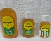 Roberts Antiseptic Disinfectant | Bath & Body for sale in Nairobi, Nairobi Central