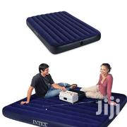 Inflatable Mattresses | Furniture for sale in Nairobi, Nairobi Central