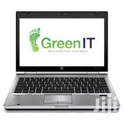 Hp 2560p Core I5 Hdd 500gb Ram 4gb. Call Us. | Laptops & Computers for sale in Nairobi, Nairobi Central