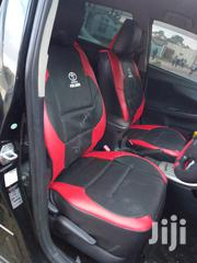 Car Leather Seats(Jbg) | Vehicle Parts & Accessories for sale in Nyeri, Karatina Town