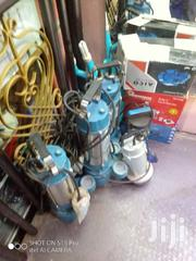Water Pumps Machines | Plumbing & Water Supply for sale in Kisii, Kisii Central