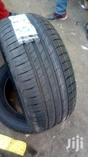 225/55/R16 Good Year From Germany . | Vehicle Parts & Accessories for sale in Nairobi, Nairobi Central