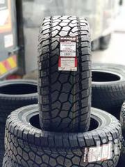 305/55/20 Radar Tyre's Is Made In Indonesia | Vehicle Parts & Accessories for sale in Nairobi, Nairobi Central