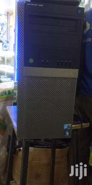DELL OPTIPLEX 980 CORE I7 | Laptops & Computers for sale in Nairobi, Nairobi Central