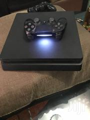 Play Station 4, 1 Terabyte Storage | Video Game Consoles for sale in Nairobi, Nairobi Central