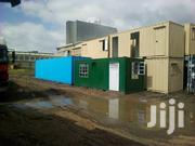 Container Office And Fabrication | Manufacturing Equipment for sale in Nairobi, Imara Daima