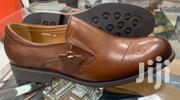 Official Oxford Shoes | Shoes for sale in Nairobi, Nairobi Central