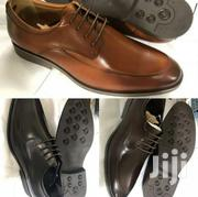 Formal Oxford Shoes | Shoes for sale in Nairobi, Nairobi Central