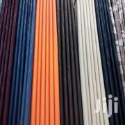 Curtains for Best Price | Home Accessories for sale in Nairobi, Eastleigh North