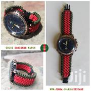 Gucci Themed Designer Watch | Watches for sale in Nairobi, Kahawa