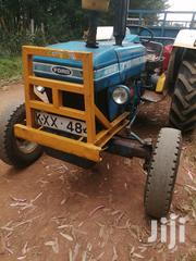 Ford 4610 Tractor | Heavy Equipment for sale in Uasin Gishu, Racecourse