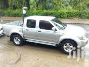 Nissan Pick-Up 2008 Silver | Cars for sale in Mombasa, Changamwe