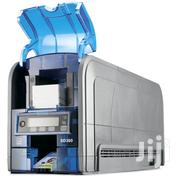 Plastic Cards Printers & Ribbons- Datacard, Evolis, Seaory | Computer & IT Services for sale in Nairobi, Nairobi Central