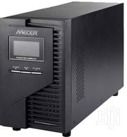 Mecer 2000VA On-line Tower UPS | Computer Hardware for sale in Nairobi, Nairobi Central