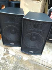 Midbass Soundking Wooden Speaker 15 Inch | Audio & Music Equipment for sale in Nairobi, Nairobi Central
