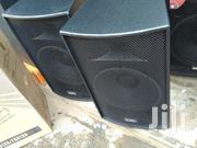 Midbass Speaker Soundking 15 Inch | Audio & Music Equipment for sale in Nairobi, Nairobi Central