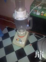 Elekta Blender | Kitchen Appliances for sale in Kiambu, Thika