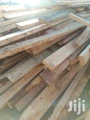 Roofing Timber   Building Materials for sale in Kisumu, South West Kisumu
