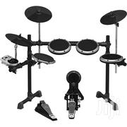 XD8USB Behringer 8-Piece Electronic Drumset With Drum Module | Musical Instruments & Gear for sale in Nairobi, Nairobi Central