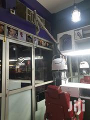 Allstar Barbershop | Customer Service Jobs for sale in Nairobi, Nairobi Central
