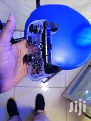 Xbox One & PC Wired Controller | Accessories & Supplies for Electronics for sale in Nairobi, Nairobi Central