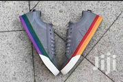 Unisex Adidas Nizza Pride Casual Sneakers | Shoes for sale in Nairobi, Nairobi Central