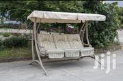 Outdoor Swing*3 Seater* Ksh 89000 | Furniture for sale in Nairobi, Kilimani