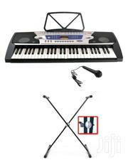 Keyboard 2063 | Musical Instruments & Gear for sale in Nairobi, Nairobi Central