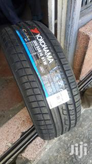205/55/R16 Yokohama Tires From Japan. | Vehicle Parts & Accessories for sale in Nairobi, Nairobi Central