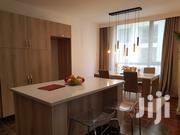 Prestigious Affordable Two Bedroom to Let on Dennis Pritt Road | Houses & Apartments For Rent for sale in Nairobi, Kilimani