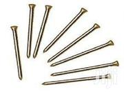 Imported Panel Pins | Hand Tools for sale in Mombasa, Majengo