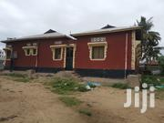 Mini Flat Available | Houses & Apartments For Sale for sale in Mombasa, Majengo