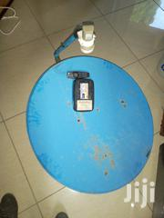 Dstv Decoder And Dish | TV & DVD Equipment for sale in Mombasa, Shanzu