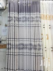 Best Curtains | Home Accessories for sale in Nairobi, Eastleigh North