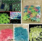 Glow In The Dark   Home Accessories for sale in Nairobi, Nairobi Central