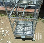 Parrot Cage | Pet's Accessories for sale in Nairobi, Nairobi South