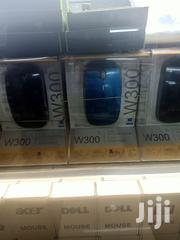 Rechargeable Mouse | Computer Accessories  for sale in Nairobi, Nairobi Central