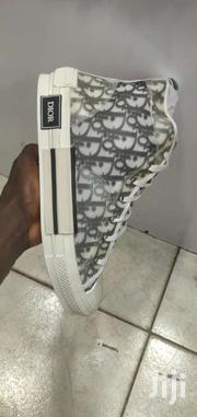 Unisex Casual Christian Dior Sneakers | Shoes for sale in Nairobi, Nairobi Central