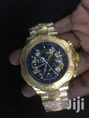 Invicta Quality Timepiece for Gents | Watches for sale in Nairobi, Nairobi Central