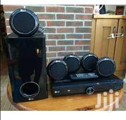 Lg Hometheatre System Dh-3140s | Audio & Music Equipment for sale in Nairobi, Nairobi Central
