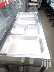 Bain Marie | Restaurant & Catering Equipment for sale in Nairobi, Nairobi Central